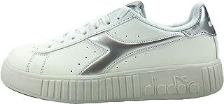 23ada74cae87 Scarpe Sportive Sneakers Donna Casual Moda Diadora Game P Step 4365