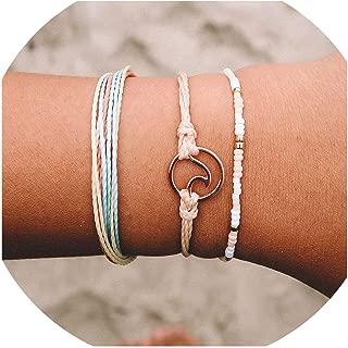 Best overwatch friendship bracelets Reviews