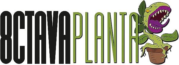 8ctava Planta (el Rey Del Vecindario)