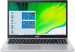 "Sponsored Ad - Acer Aspire 5 15.6"" Full HD Display, 10th Gen Intel Core i3-1115G4, Intel WiFi 6, Windows 10 S, Bundle WOOV..."