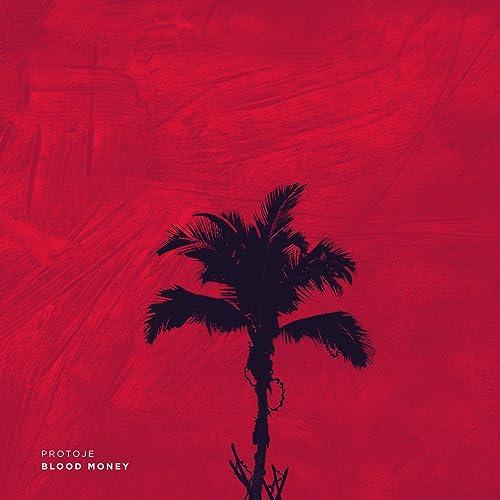 Blood Money de Protoje en Amazon Music - Amazon.es