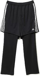 (レイビームス)Ray BEAMS/パンツ adidas for/メッシュ レイヤード パンツ レディース