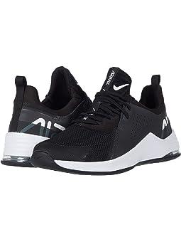 envase Pence Canal  Nike air max courtballistec 4 3 + FREE SHIPPING | Zappos.com
