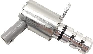 Oil Pressure Control Valve N428 for Audi A3 A4 A5 Q5 VW Beetle Jetta 06H115243L