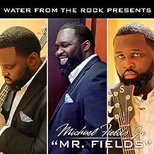 Best mr church jazz music Reviews
