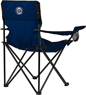 Logo Brands MLB Unisex-Adult Quad Chair