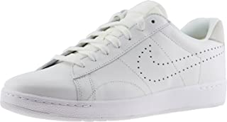 0c978759af5d2 Amazon.fr   nike tennis classic - Chaussures homme   Chaussures ...