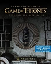 Best season 5 game of thrones season 5 Reviews