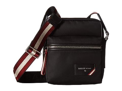 Bally Faara Messenger Bag