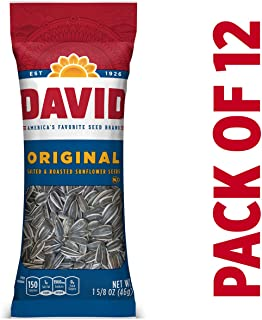 Best sunflower seed packets for sale Reviews