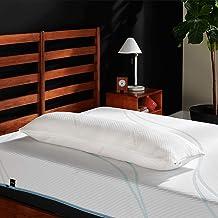 TEMPUR-PEDIC-Body Pillow, Standard