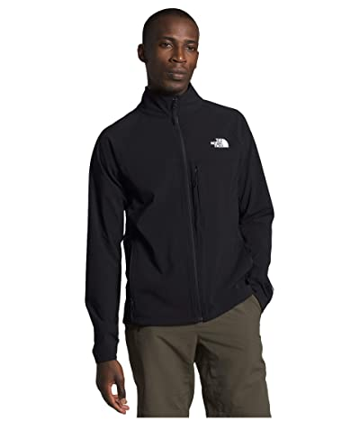 The North Face Apex Nimble 2 Jacket (TNF Black) Men