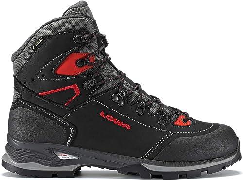 Faiblea Lavarougeo GTX chaussures trekking