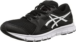 Men's GEL-Unifire TR 2 Training Shoe