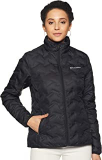 Columbia Women's Jacket