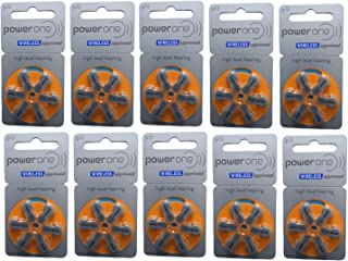 Power One Batteries P13