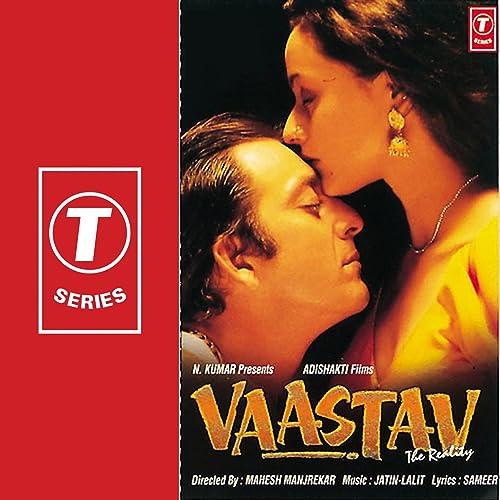 Meri duniya hai tujhme kahi   whatsapp status video song youtube.
