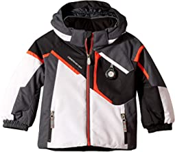 Endeavor Jacket (Toddler/Little Kids/Big Kids)