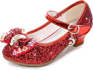 fd533f900a0e2 Amazon.ca: Red - Girls / Shoes: Shoes & Handbags