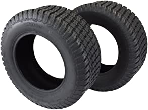 Best 23x8 5 12 turf tires Reviews