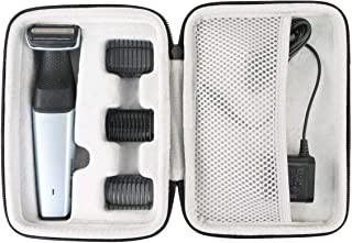 Amazon.es: Philips - Afeitadoras corporales / Cortapelos, barberos ...