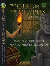 The Girl in the Glyphs