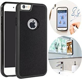 Best sticky case for iphone 6s plus Reviews