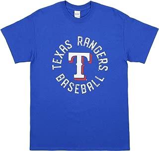 Best texas rangers t shirt Reviews