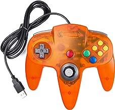 orange pi n64