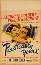 Best practically yours 1944 Reviews