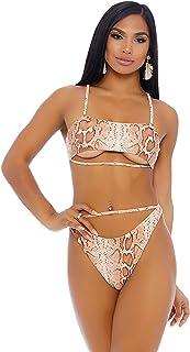ForPlay Women's Mayari Bikini Set