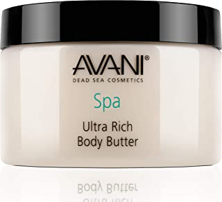 Best shea butter with aloe vera oil Reviews