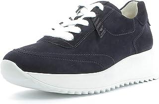 Paul Green Donna Sneaker, Scarpe Sportive 4946, Signora Basso