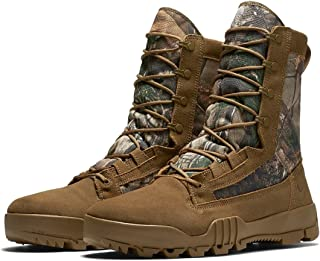 san francisco 4a430 6ccb5 NIKE Mens SFB 8