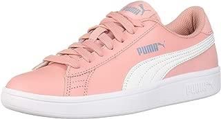 Kids' Smash Sneaker