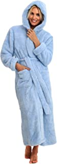 robe of winter night