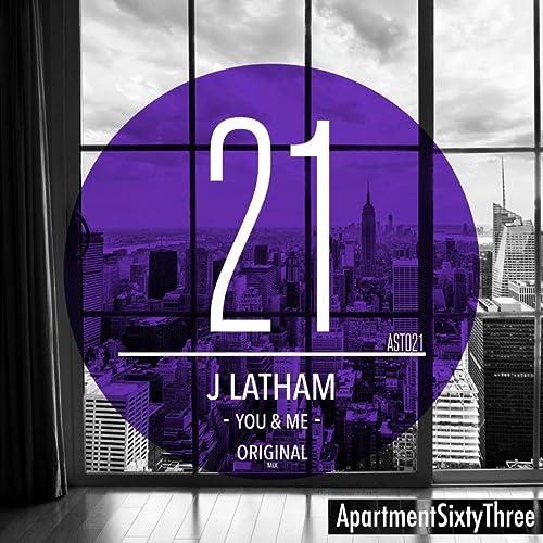 You & Me by J Latham on Amazon Music - Amazon com