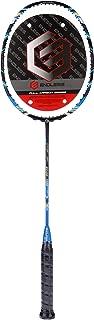 Endless Edge 1000/1100 Graphite Badminton Racquet
