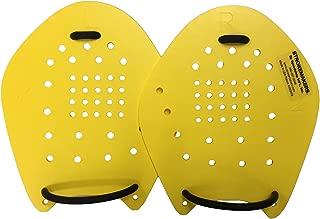 Strokemakers ストロークメーカーNEO 2サイズ 2013160