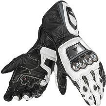 dainese d1 full metal gloves