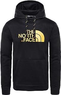 f746270fcc Amazon.fr : The North Face - Sweats à capuche / Sweats : Vêtements