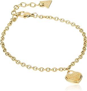 Guess Women's Bracelet UBB28025-L
