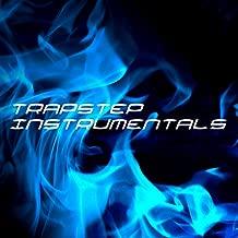Best trap dubstep instrumental Reviews