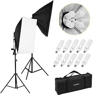 Suchergebnis Auf Für Softboxen Gebraucht Softboxen Diffusoren Filter Reflektoren Elektronik Foto