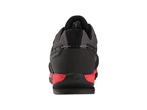 montaña Bergot Black SALEWA de Entrenador Out qqSEZ