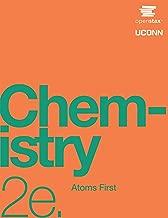 Best atoms first ebook Reviews