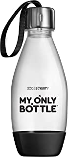 Sodastream Bouteille 0.5L My Only Bottle
