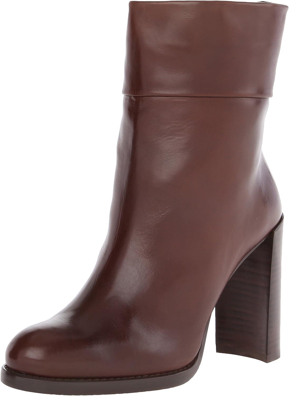 Stuart Weitzman Women's Pully Boot