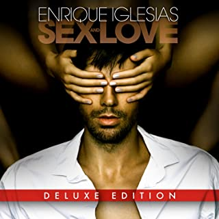 Let Me Be Your Lover [feat. Pitbull]