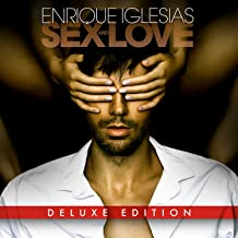 There Goes My Baby [feat. Flo Rida]